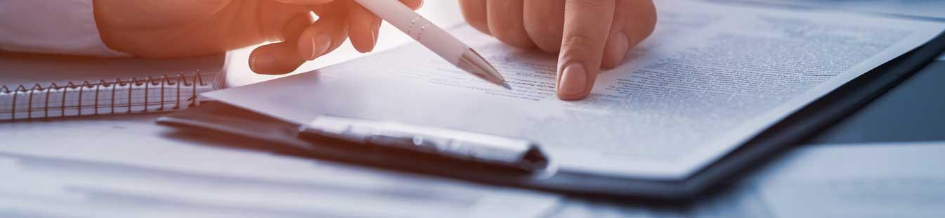 N'hésitez pas à contacter le CST pour plus d'informations ou si vous souhaitez bénéficier de renseignements sur la santé au travaila