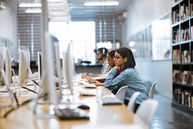 E-learning sur les risques professionnels